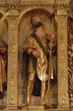 Tironi A. (1527), S. Rocco