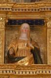 Tironi A. (1527), S. Lucia