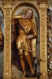 Tironi A. (1527), S. Michele arcangelo