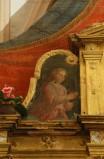 Agostini G.A. fine sec. XVI, Angelo