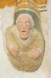 Petrich M. (1548), Peduccio Figura maschile accovacciata 1/2