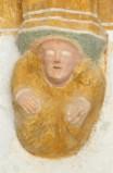 Petrich M. (1548), Peduccio Figura maschile accovacciata 2/2