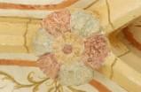 Petrich M. (1493), Chiave di volta Fiore 7/7