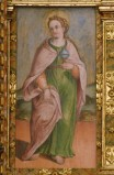 Agostini G.A. secc. XVI-XVII, S. Maria Maddalena