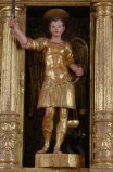 Agostini G.A. (1603), S. Michele arcangelo