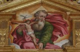 Agostini G.A. (1603), Trinità