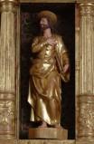 Agostini G.A. (1603), S. Matteo evangelista