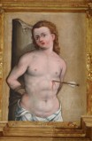 Agostini G.A. (1603), S. Sebastiano