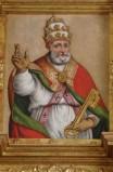 Agostini G.A. (1603), S. Pietro