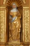 Agostini G.A. (1604), S. Anna