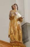Agostini G.A. (1604), Santo