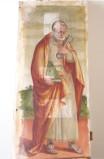 Agostini G. A. (1596), S. Pietro apostolo