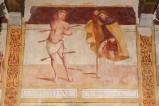 Negro G.-Negro A. (1523-1531), S. Sebastiano e S. Rocco