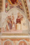 Negro G.-Negro A. (1523-1531), S. Andrea processato