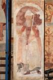 Negro G.-Negro A. (1523-1531), S. Antonio abate