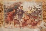 Negro G.-Negro A. (1523-1531), Ebbrezza di Noè