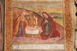 Negro G.-Negro A. (1523-1531), Natività di Gesù