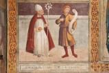 Negro G.-Negro A. (1523-1531), S. Nicola e S. Vito