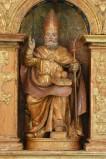 Martini G.B. (1556), S. Nicola