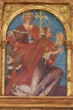 Martini G.B. (1556), S. Margherita e S. Maddalena