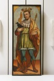 Agostini G.A. (1595), S. Osvaldo