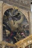 Negretti J. sec. XVI, Resurrezione di Cristo