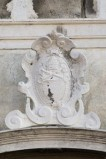Maestranze venete sec. XVI-XVII, Stemma papale