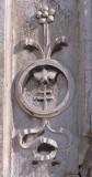 Ambito veneziano prima metà sec. XVI, Rilievo