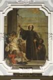 Tiepolo G. (1748), San Francesco di Paola libera un indemoniato