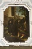 Canal V. (1746), San Francesco di Paola cura Tommaso di Turre