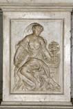 Smeraldi F. inizio sec. XVII, Sapienza