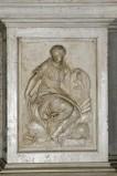 Smeraldi F. inizio sec. XVII, Fortezza