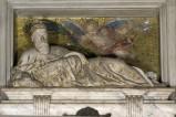 Smeraldi F. inizio sec. XVII, Marino Grimani