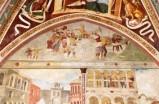 Albanese G.P. (1515), Salita di Gesù Cristo al Calvario