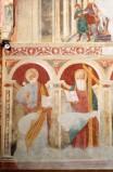Albanese G.P. (1515), Apostoli Pietro e Andrea