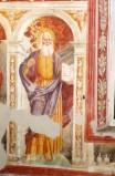 Albanese G.P. (1515), L'apostolo Simone