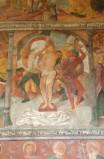Del Zotto G. (1496), Gesù Cristo flagellato