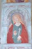 Del Zotto G. (1496), Busto di Santa Apollonia