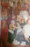 Del Zotto G. (1496), Madonna sorretta dalle pie donne