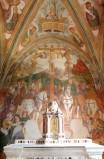 Del Zotto G. (1496), Gesù Cristo crocifisso