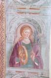 Del Zotto G. (1496), Busto di Caterina d'Alessandria