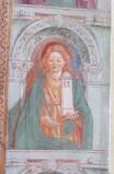 Del Zotto G. (1496), Busto di Santa Barbara