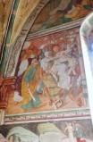Del Zotto G. (1496), Cattura di Gesù Cristo