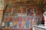 Del Zotto G. (1496), Teoria dei dodici apostoli