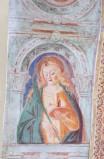 Del Zotto G. (1496), Busto di Sant'Agata