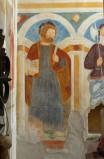 Albanese G.P. sec. XVI, San Bartolomeo
