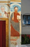 Albanese G.P. sec. XVI, San Paolo