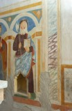 Albanese G.P. sec. XVI, San Simone