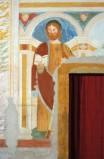 Albanese G.P. sec. XVI, San Giuda Taddeo