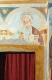 Albanese G.P. sec. XVI, San Mattia